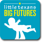 Texas Early Learning Council: